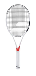 Babolat Pure Strike VS TOUR- GRIP 4 ONLY