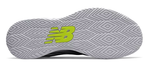 New Balance Fresh Foam Lav (D Fitting)