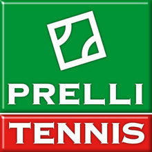 Load image into Gallery viewer, Prelli Tennis Gift Voucher INSTORE ONLY