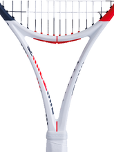 Load image into Gallery viewer, Babolat Pure Strike Team