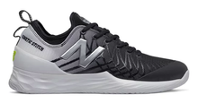Load image into Gallery viewer, New Balance Men's Fresh Foam Lav (D Fitting)