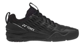 Yonex Power Cushion Eclipsion 3 All Court