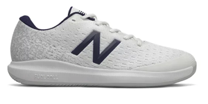 New Balance FuelCell 996v4 (2E Fitting)