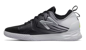 New Balance Men's Fresh Foam Lav (D Fitting)