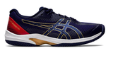 Asics Men's Court Speed FF Clay (Peacoat/Peacoat)