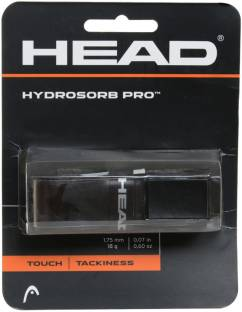 Head Hydrosorb Pro Black Grip