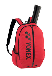 Yonex Team Backpack (Red)