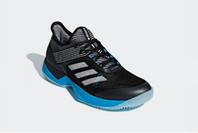Load image into Gallery viewer, Adidas Womens Adizero Ubersonic 3 Clay Court