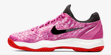 Load image into Gallery viewer, Nike Women's Air Zoom Cage 3 HC