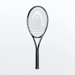 Head Graphene 360+ Gravity MP Lite (280g) 2021