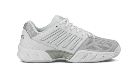 K-Swiss Women's Big Shot Light 3