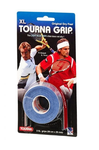 Tourna Original Grip XL 3xPack