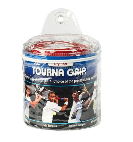 Tourna Original Grip XL 30xPack