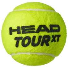 Load image into Gallery viewer, Head Tour XT 4 Ball Can