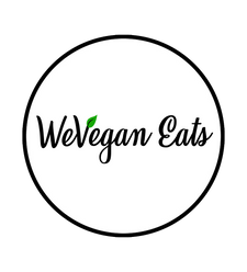 WeVegan Eats