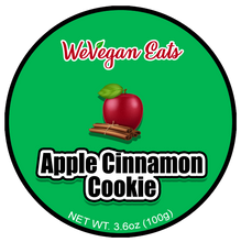 Load image into Gallery viewer, Apple Cinnamon Cookie