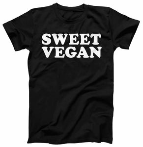 Sweet Vegan