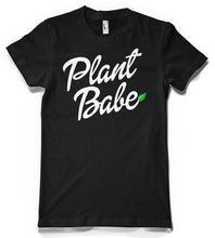 Load image into Gallery viewer, Plant Babe