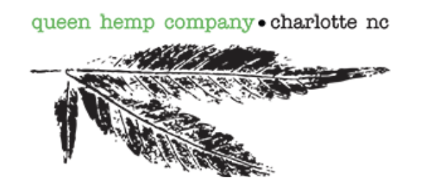 Queen Hemp Company