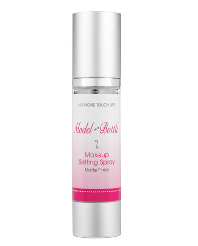 Model In a Bottle Original Makeup Setting Spray
