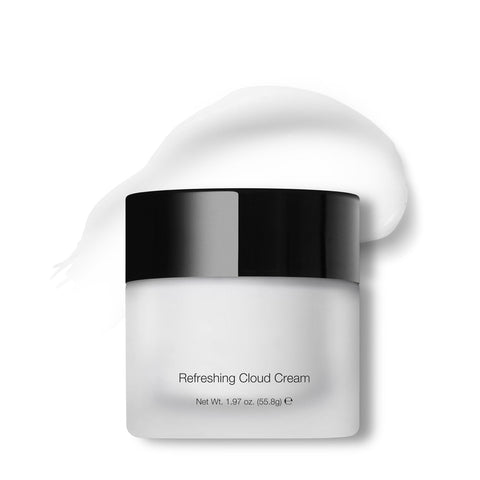 Refreshing Cloud Cream
