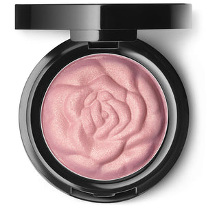 Rose Mineral Blush