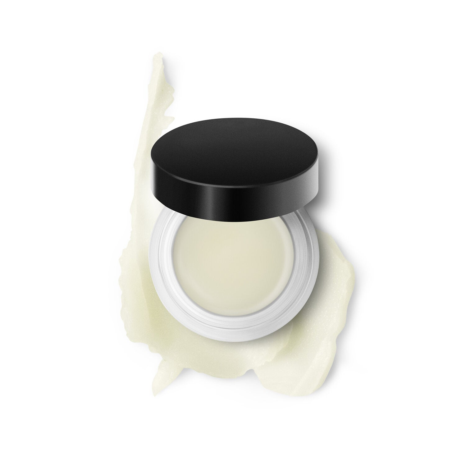Smoothing Eye Balm