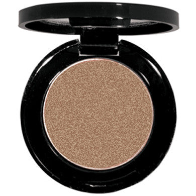 Mineral Shadow - Discontinued