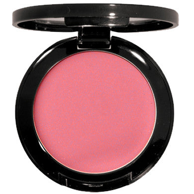 CremeWear Blush - Discontinued