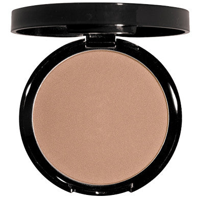 Dual-Activ Powder Foundation - Discontinued