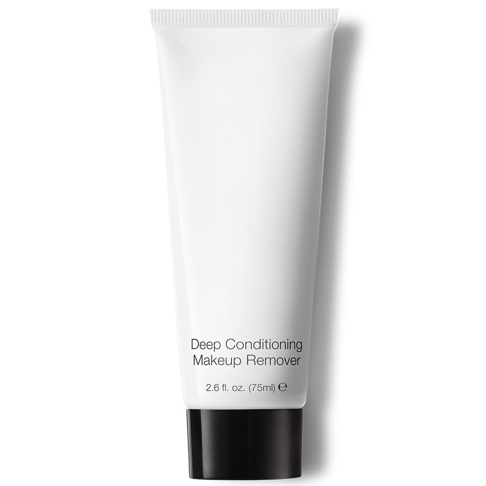 Deep Conditioning Makeup Remover