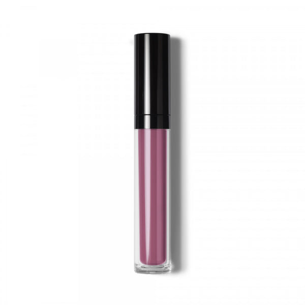 Liquid Lipstick Matte - Discontinued