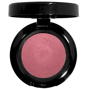 Baked Blush Matte - Discontinued