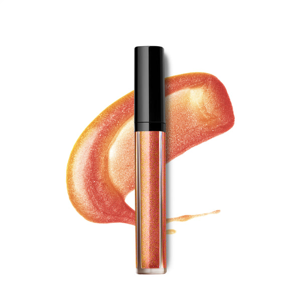 Liquid Lustre Lip Gloss