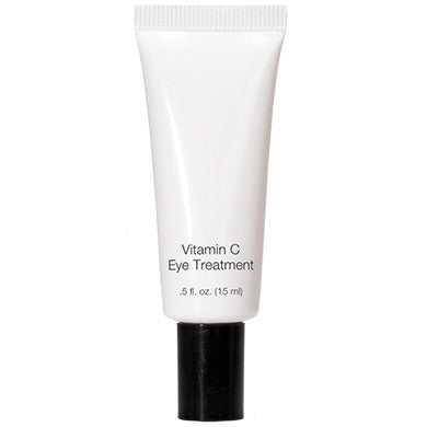 Vitamin C Eye Treatment