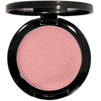 Sheer Satin Blush