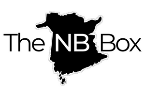 The NB Box