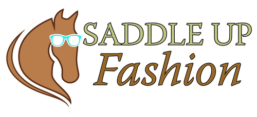 SaddleupFashion