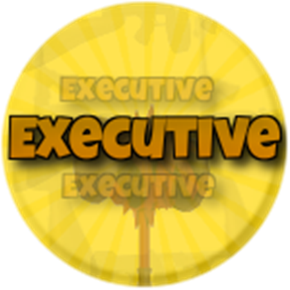AFFILATE / DISTRIBUTER VIP EXECUTIVE MEMBERSHIP  (Yearly)