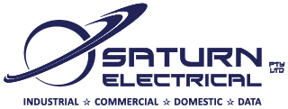 Saturn Electrical