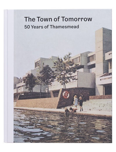 Town of Tomorrow