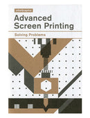 Screen Printing Manuals