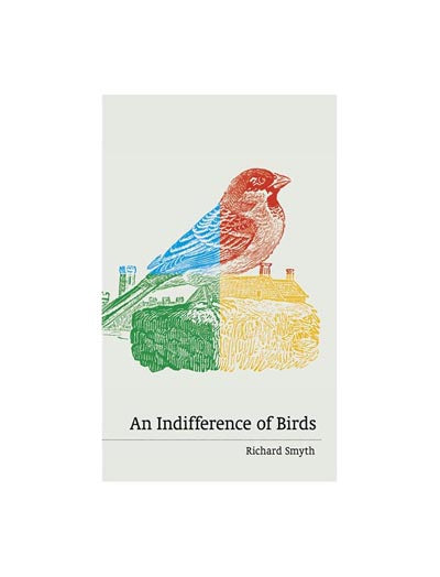 An Indifference of Birds