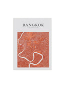 Design Anthology Bangkok