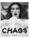 Chaos Poster Book