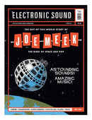 Electronic Sound Bundle