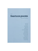 Fourteen Poems