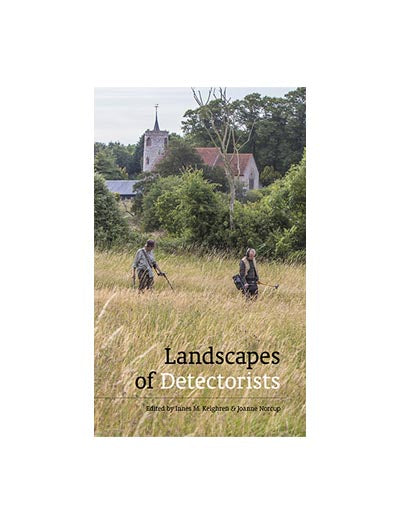 Landscapes of the Detectorists