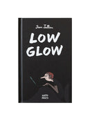 Low Glow by Jean Jullien