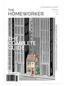The Homeworker